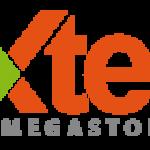 nexterio logo