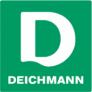 -20% na buty dziecięce z kodem rabatowym w Deichmann!
