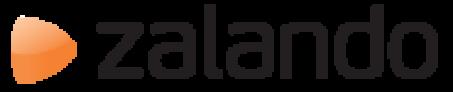 Kod rabatowy 15% w Zalando Lounge