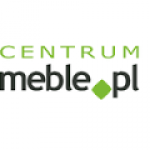 centrum meble logo