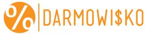 Darmowisko.com