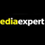 media export logo