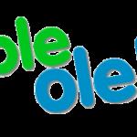 oleole logo