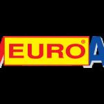 rtv euro agd logo