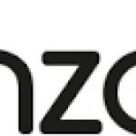 sarenza logo