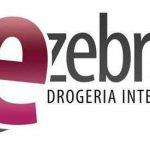 ezebra logo