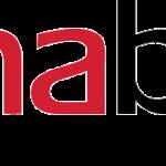 czasnabuty logo
