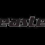 eastend logo