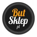 butsklep logo
