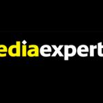 media ekspert logo