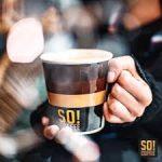 darmowa kawa socoffee