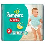 pieuchy pampers pants