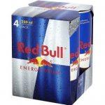 darmowe zestawy red bull