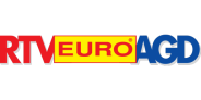 Kod rabatowy 200 zł na robot kuchenny Kenwood w RTV EURO AGD