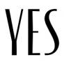 Kod rabatowy -25% na drugą lub -50% na trzecią sztukę biżuterii w Yes